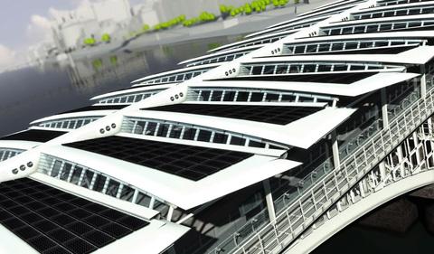 blackfriars_cel_mai_mare_pod_solar_din_lume