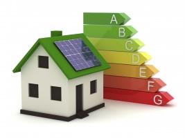 Reduceti factura de energie cu ajutorul panourilor fotovoltaice