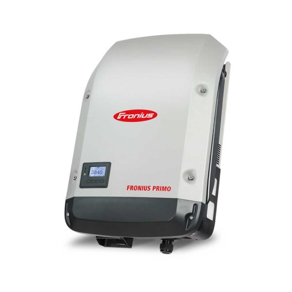 Invertor Fronius PRIMO 3.0-1