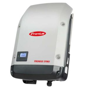 Fronius SYMO 5.0-3-M string inverter Fronius