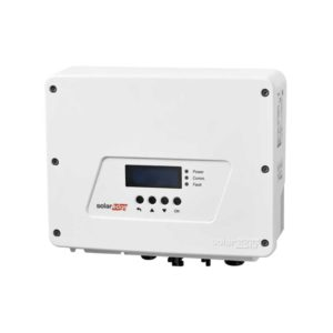 Invertor SolarEdge SE5000H HD-WAVE