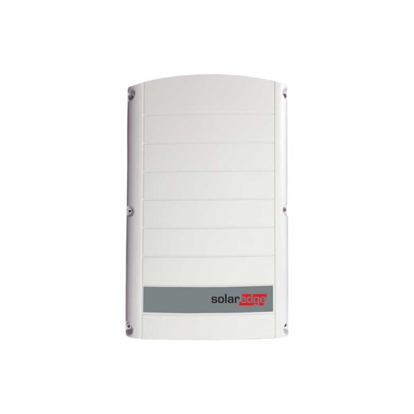 Invertor SolarEdge SETAPP SE5K