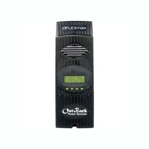Regulator Incarcare FLEXmax OutBack FM 60A MPPT