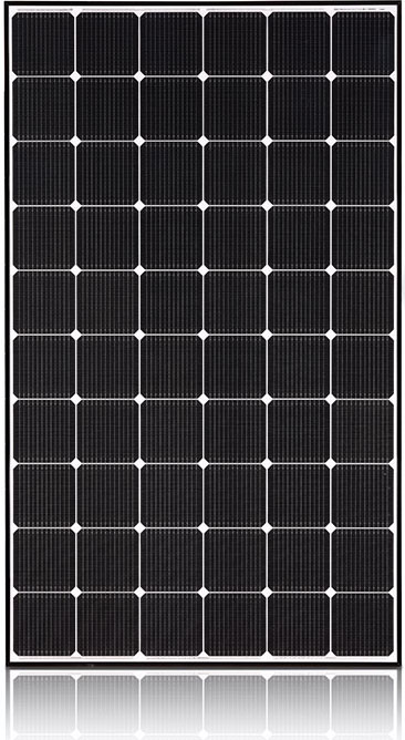 330W-High-Efficiency-LG-NeON-2-Solar-Panel-with-60-Cells-m