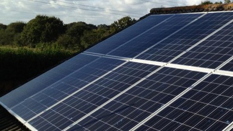 solar-panels-hampshire-1024x7671